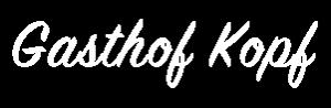Logo-kopf-groß