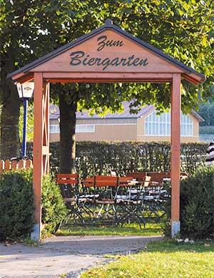 biergarten-zoom